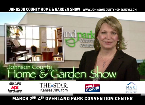 Katie Horner Reappears Marketing Johnson County Home And Garden Show Mediakc