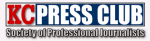 kcpress_logo_00102