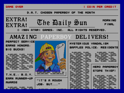 d54f7-paperboyarcadevideogame