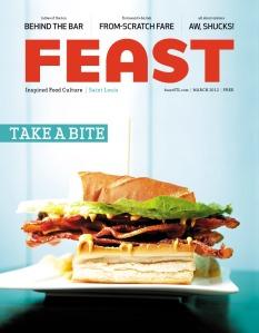 Feast_March2012_pg01_cov